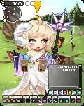 PetitexCosette's avatar