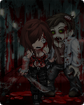 Luna Silverheart's avatar