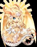 Queen Ryder Ciravelux's avatar