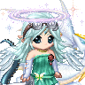 Lazarith's avatar