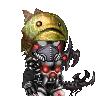 Zooombiiieee's avatar