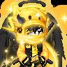 DJ NoYzE's avatar