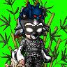 SITHLORDFISHER's avatar