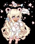Freaking Cuddly's avatar