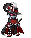 Shadow SparX's avatar