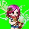 22cute4u's avatar