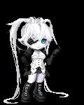 Vexous's avatar