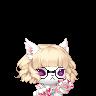 Doll Gore's avatar
