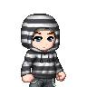 seth88963's avatar