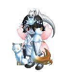 Snowie_foxx01