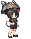 FuyokoHitsugaya44's avatar