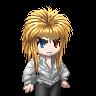 King of Goblins Jareth's avatar