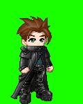 Arakawa Hikaru's avatar