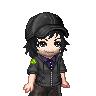 Max Beltaine's avatar