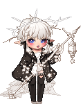 Identidem's avatar