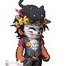M.C.E's avatar