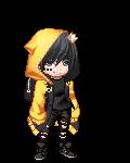 Exsaion's avatar