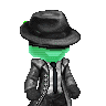 Cea's avatar