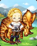 Haruii's avatar