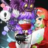 mymadbadmonkey's avatar