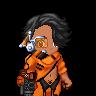 Rubanza Soul's avatar