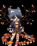 darkabyssx's avatar