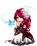 Grell_Luvr