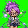 bookie8806's avatar
