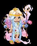 blondautumnangel's avatar