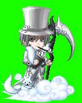 xArctic Wolfe's avatar