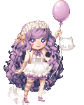 Noctious's avatar