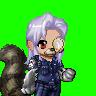 Houdinia's avatar
