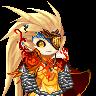 JerichoMassacre's avatar