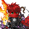 gods_knight's avatar