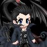 Redpyro's avatar
