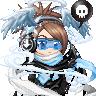yukitora-chan's avatar