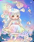Gwendolyn Belderiver's avatar