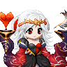Desert_Requiem's avatar