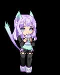 3shSachiko's avatar