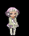 l-Demented-Squirrel-l's avatar