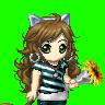 kittygirl07's avatar