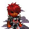 proctorus's avatar