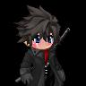 Climaxxx Roll's avatar