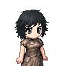 frozen - stars's avatar