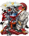 wolveslair