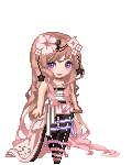 Aizimoo's avatar