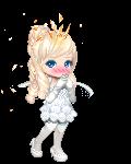 Rubinheart's avatar