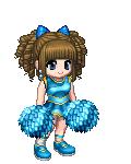 staridol82279's avatar