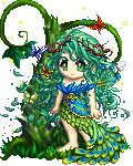 glam_green