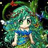 glam_green's avatar